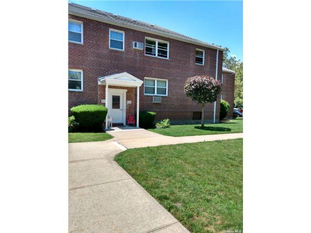 [Howard Beach Real Estate, listing number 3190568]