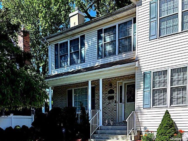 [Malverne Real Estate, listing number 3190934]
