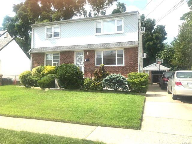 [Elmont Real Estate, listing number 3191164]