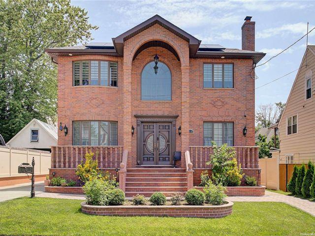 [Flushing Real Estate, listing number 3191497]