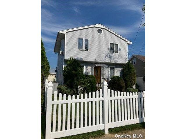 [Bellmore Real Estate, listing number 3191935]