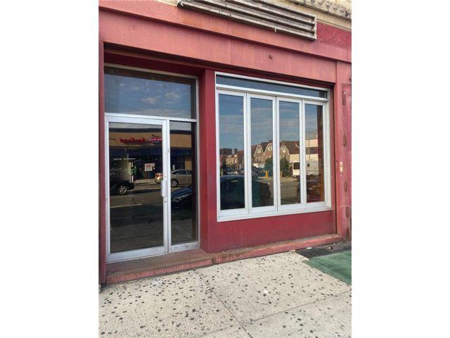 [Jackson Heights Real Estate, listing number 3191969]