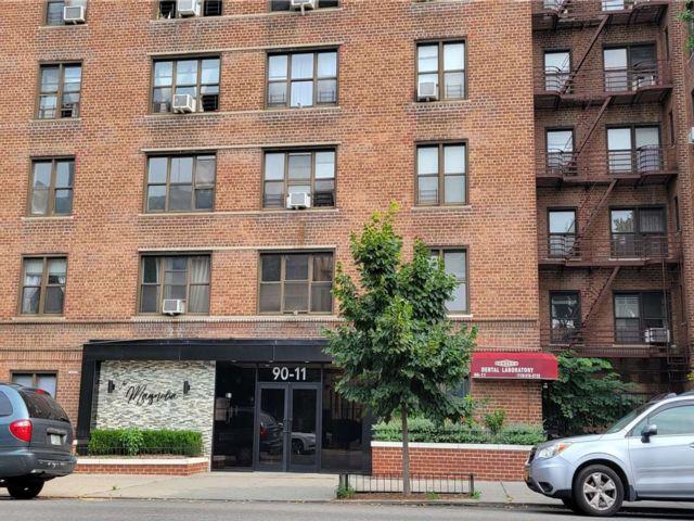 [Jackson Heights Real Estate, listing number 3192344]