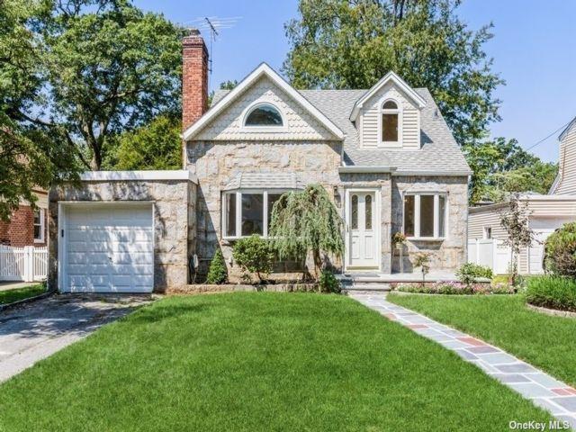 [New Hyde Park Real Estate, listing number 3192468]