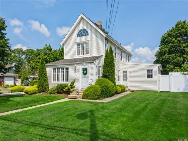 [Bellmore Real Estate, listing number 3192812]