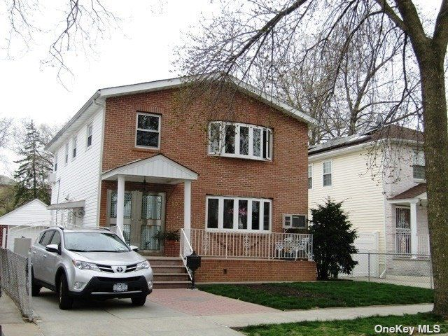 2 BR,  1.00 BTH Apt in house style home in Bellerose