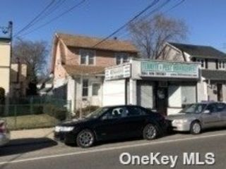 Studio,  0.00 BTH Commercial style home in North Baldwin