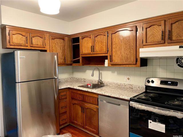 [Flushing Real Estate, listing number 3193190]