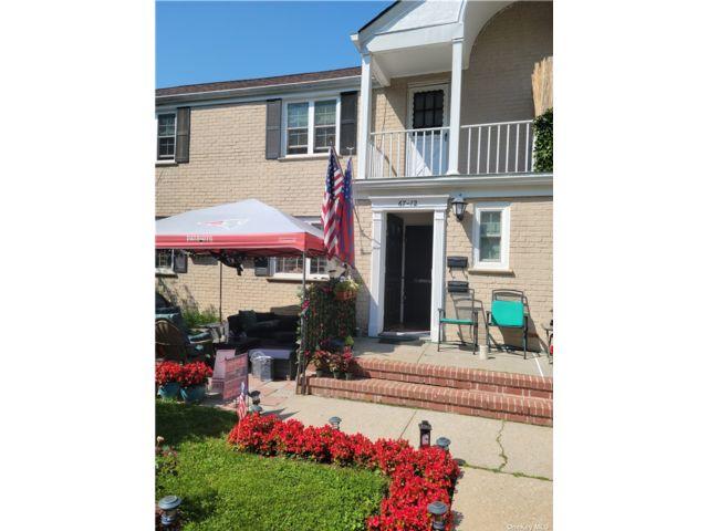 [Bayside Real Estate, listing number 3193573]