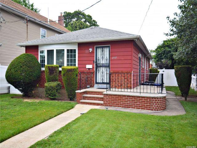 [Rosedale Real Estate, listing number 3193580]