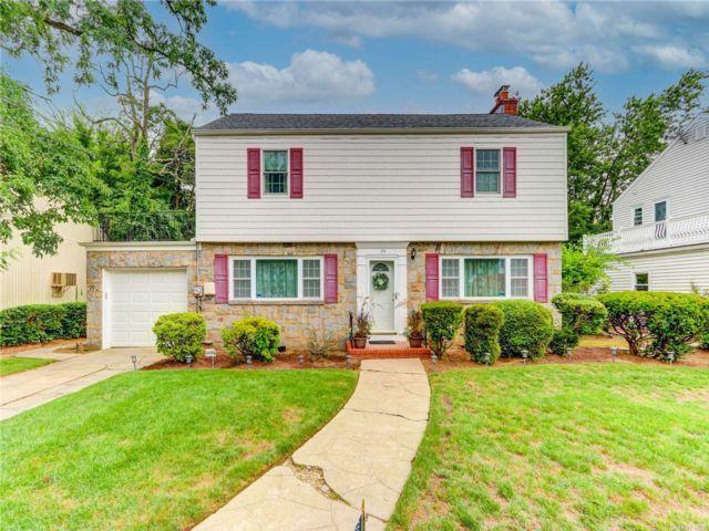 [Malverne Real Estate, listing number 3193602]