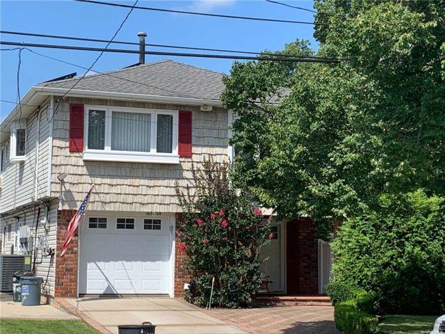 [Howard Beach Real Estate, listing number 3193620]