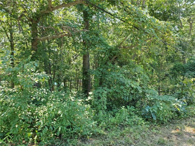 Lot <b>Size:</b> 300X150 Land style home in Shirley
