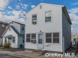 [Bellmore Real Estate, listing number 3194103]