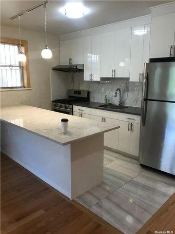 [Jackson Heights Real Estate, listing number 3194271]