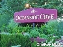 1 BR,  2.00 BTH Townhouse style home in Oceanside