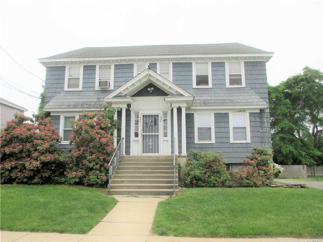 2 BR,  1.00 BTH Apt in house style home in Baldwin