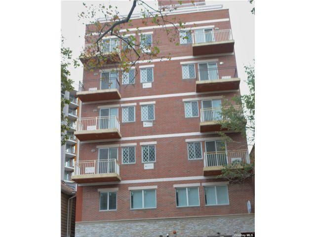[Jackson Heights Real Estate, listing number 3194599]