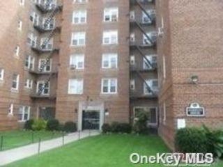 [Flushing Real Estate, listing number 3194690]
