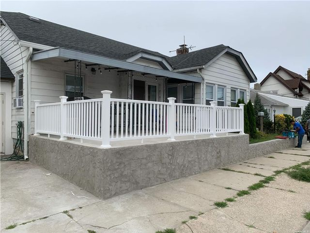 [Long Beach Real Estate, listing number 3195398]