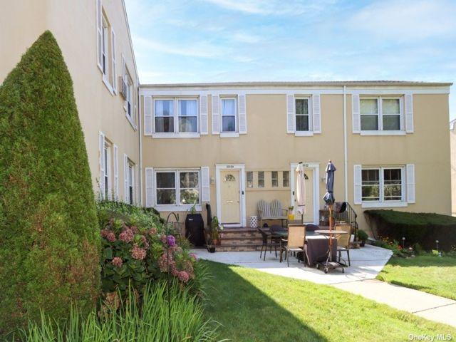 1 BR,  1.00 BTH Garden apartmen style home in Bellerose