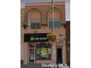 Studio,  0.00 BTH Commercial style home in Long Beach