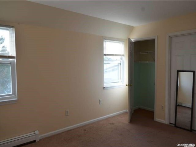 2 BR,  1.00 BTH Apt in house style home in Arverne