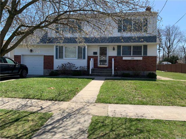 [Farmingdale Real Estate, listing number 3196372]