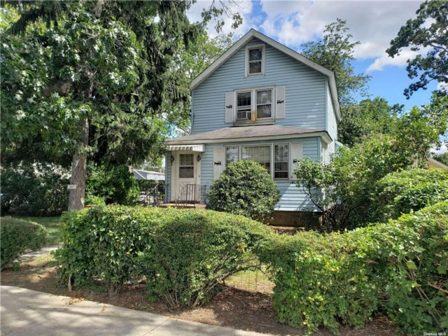 [Valley Stream Real Estate, listing number 3196387]