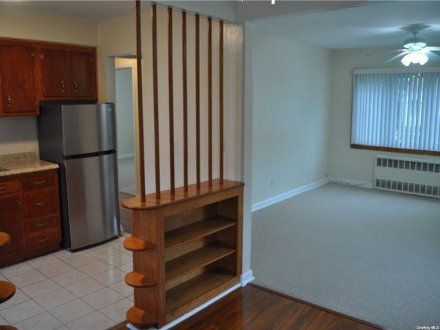 [Rosedale Real Estate, listing number 3196581]