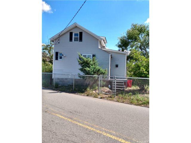 [Hamilton Beach Real Estate, listing number 3196605]