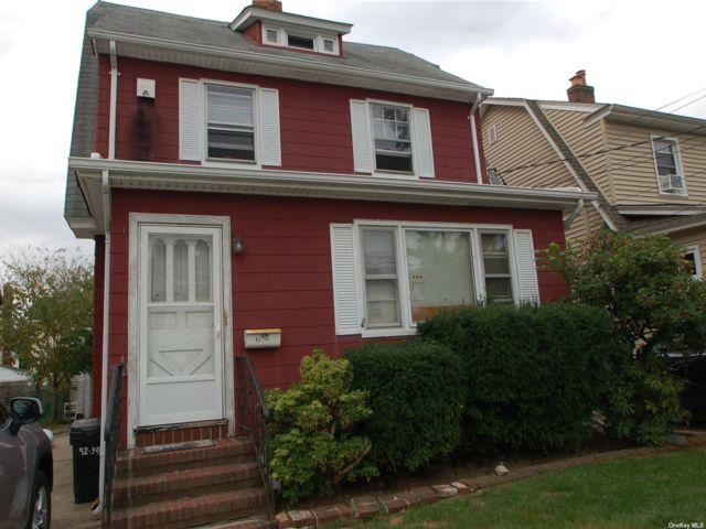 [Jamaica Real Estate, listing number 3196993]