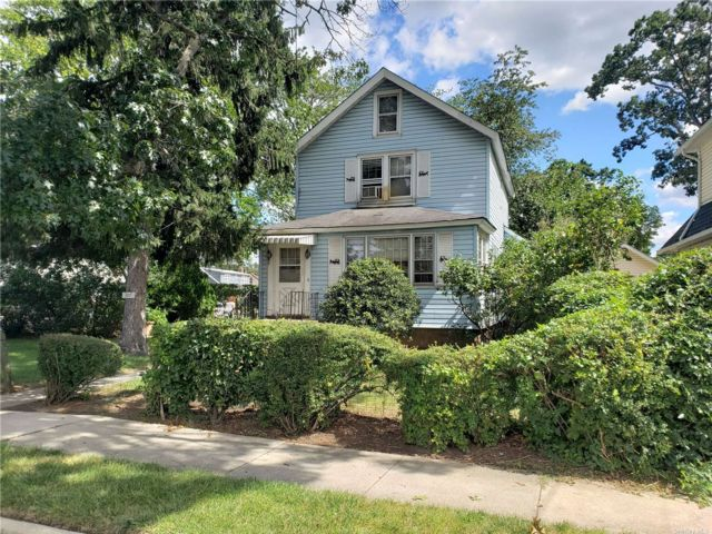 [Valley Stream Real Estate, listing number 3197023]