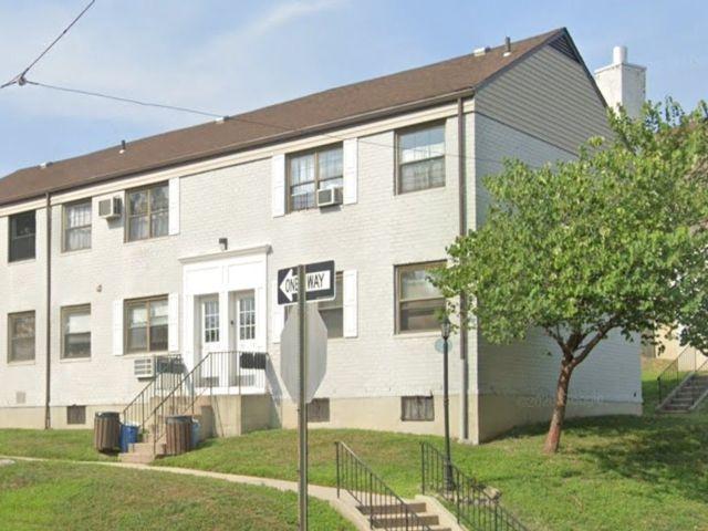 [Flushing Real Estate, listing number 3197151]