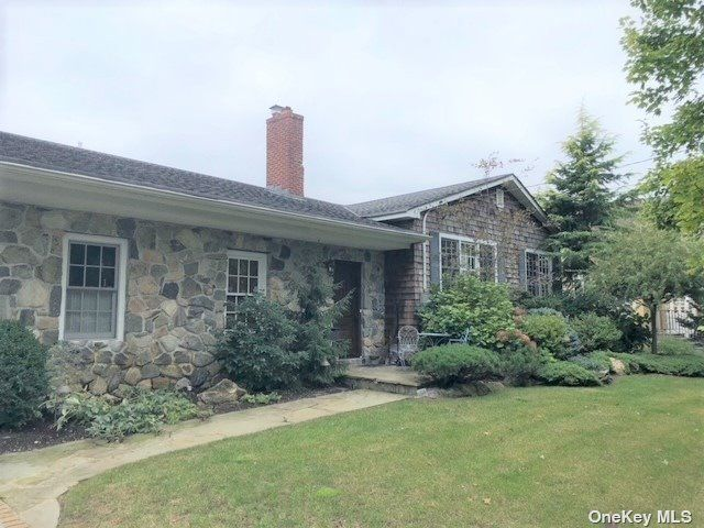 [Wantagh Real Estate, listing number 3197176]