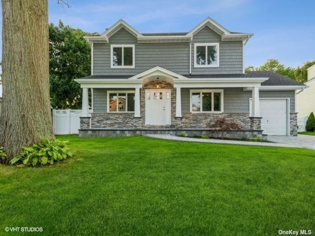 [Wantagh Real Estate, listing number 3197292]