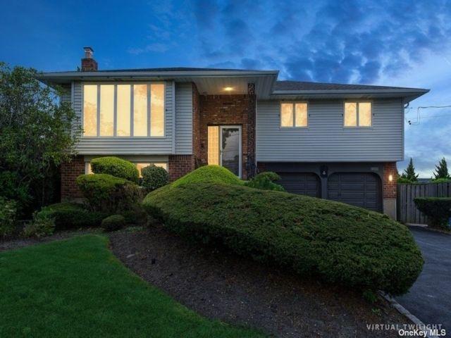 [Bellmore Real Estate, listing number 3197518]