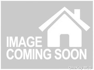 [East Meadow Real Estate, listing number 3197538]