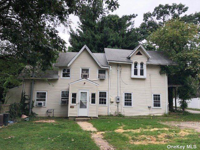 [Merrick Real Estate, listing number 3197583]