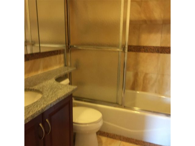 [Flushing Real Estate, listing number 3197585]