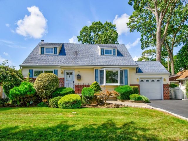 [Wantagh Real Estate, listing number 3197763]