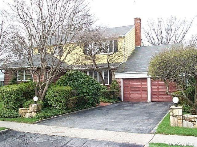 [Garden City Real Estate, listing number 3197798]