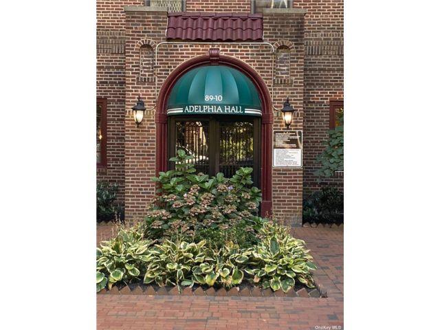 [Jackson Heights Real Estate, listing number 3197995]