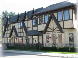 Studio,  0.00 BTH Commercial style home in Locust Valley