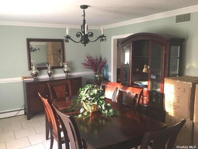 [Bellmore Real Estate, listing number 3198440]