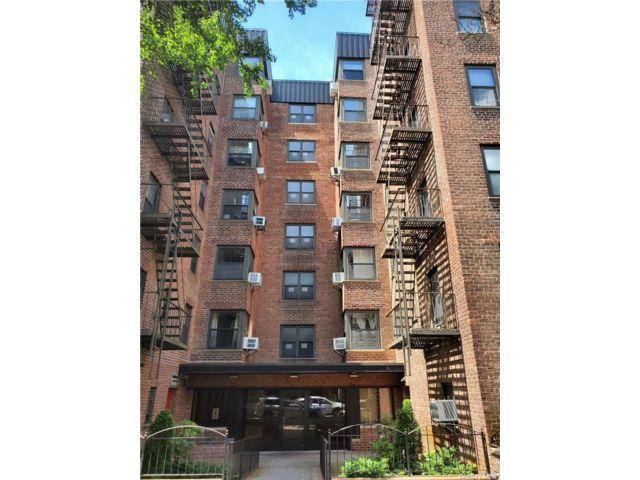 [Jackson Heights Real Estate, listing number 3198527]