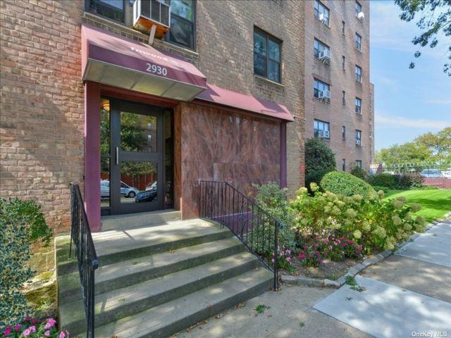 [Flushing Real Estate, listing number 3198559]