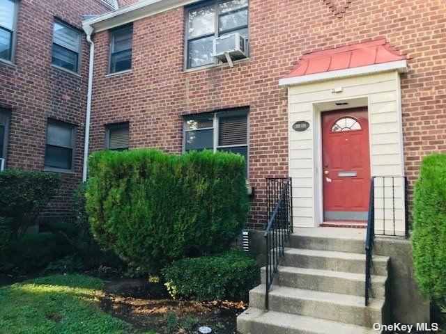 [Flushing Real Estate, listing number 3198796]