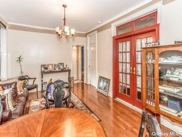 [Jackson Heights Real Estate, listing number 3198962]