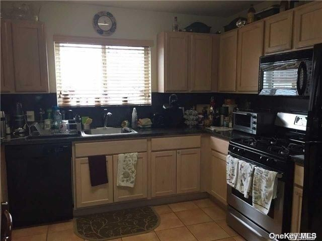 [Long Beach Real Estate, listing number 3198986]